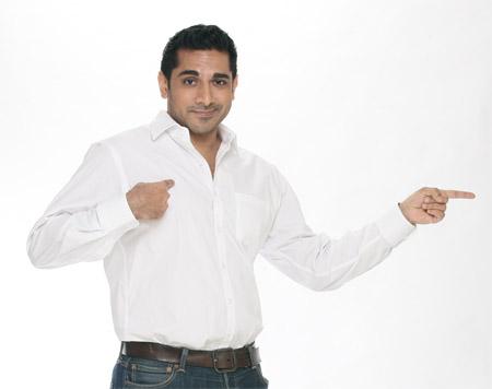 dilshan-jayasinha-about-me-1