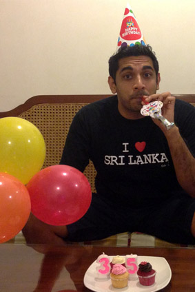 lazy but smart sinhala birthday-2