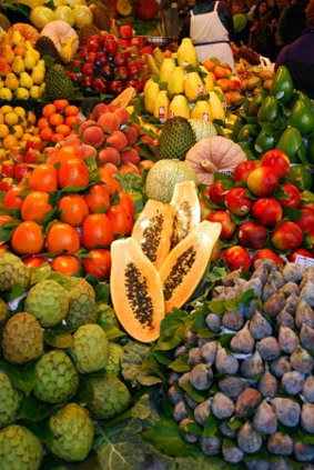 39 Fruits in Sinhala    And I Bet You've NEVER Even Heard Of