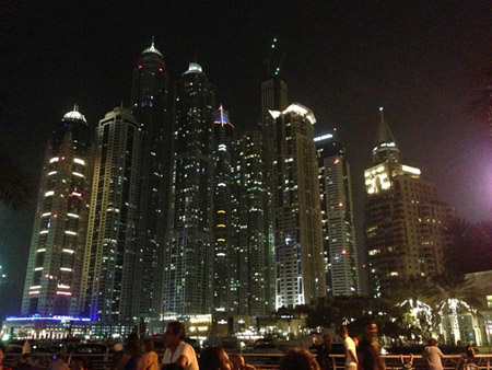 lazy but smart sinhala dubai marina