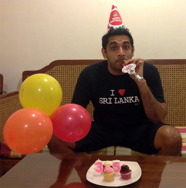 lazy but smart sinhala birthday-1