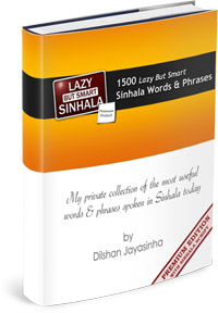 1500-lazy-but-smart-sinhala-words-phrases-200px