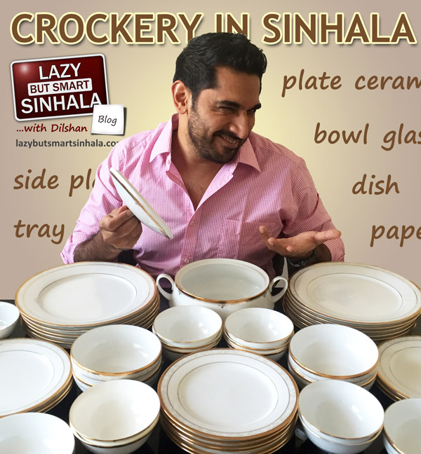 crockery-in-sinhala-plate-dish-bowl